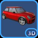 Traffic Race 3D 2 Free