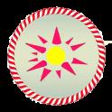 Roll Ball Spikes