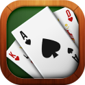 Solitaire Canfield HD