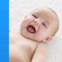 Child Health HMR