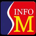 SM Info
