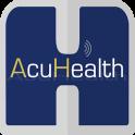 AcuHealth +