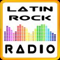 Latin Rock Radio