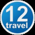 12 Travel