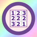 Tricky SUMS Number Puzzle