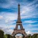 France Wallpaper Travel