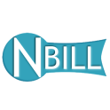 NBILL Consulting