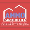 Anno Immobilier