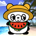 슬리피 - 동물 (팬더, 타이거)
