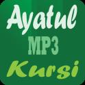 Ayatul Kursi MP3