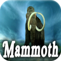 Mammoth Ebook