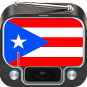 Radio Puerto Rico | FM Stations FREE