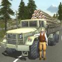 Cargo Truck Tycoon