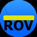 Tahoe (ROV-suite) [BETA]