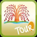 Alsace Bossue Tour
