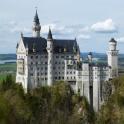 Germany Wallpaper Travel