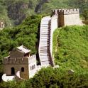 China Wallpaper Travel