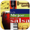 Forever Salsa (the best of)