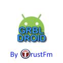 GRBLDroid-USB