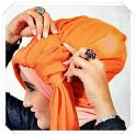 Hijab Turban Tutorials