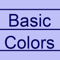 Basic Colors Theme