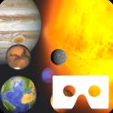 SolarVR by Aura Interactive