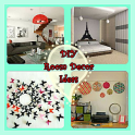 DIY Room Decor Trend 2016