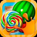 Lollipops 3