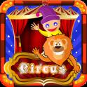 Tango Circus