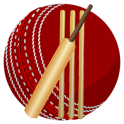 Cricket Language &Terminology