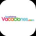 Tus Proximas Vacaciones