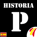 Historia España Podcasts