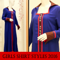 Shirt Style 2020-2021