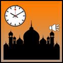 World Prayer Times & Ramzan