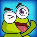 Frog Jump Free Game