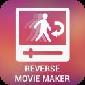 Reverse Movie Maker