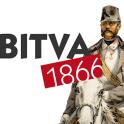 BITVA 1866