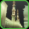Madinah With Love