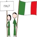 İtalyanca konuşma rehberi(PRO)