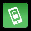 Unlock HTC Fast & Secure