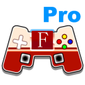 Flash Game Player Pro KEY