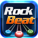 Rock Beat
