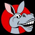 Unlocks phones Donkey