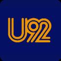 U92 Live Broadcast