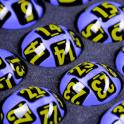 Winner Power Ball MegaMillions