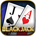 블랙 잭 21 무료 + 슬롯!