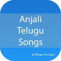 Anjali Telugu Songs