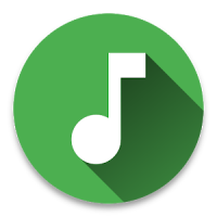 N Music Player Pro