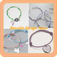 Bracelet Design Ideas