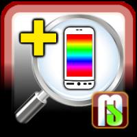 ReSmart Rekomendasi Smartphone